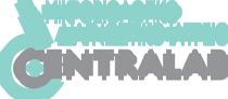 CentraLab - Μικροβιολογικό Εργαστήριο Σύνταγμα Αθήνα